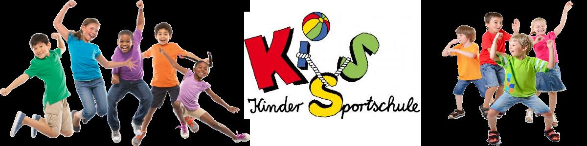 Kinder-SportSchule.de